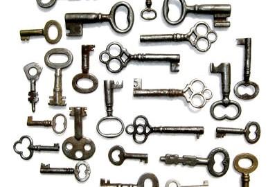 подбор ключевых слов для яндекс директ программа